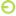 EspaiZero_Logo4 copia